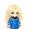 Virvada's avatar