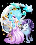 Statolith's avatar