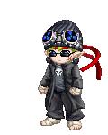 Illidaryn Nightwing