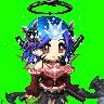 DarkRavenX22's avatar