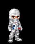 II_dat dude J_II's avatar