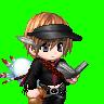 oxoKANS31oxo's avatar