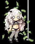 C 3 R E A L's avatar