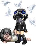 ShadowRinn