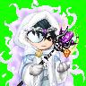 Rikku_121's avatar