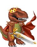 King of Ruin