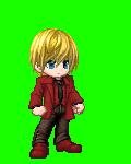 Silent_Necrophiliac's avatar
