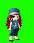 Dymphna Destiny's avatar