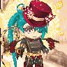 xXxbroken-spiritsXx's avatar