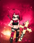 Tofu-Flavored-Lipstick's avatar