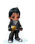 anbu sasuke the first's avatar