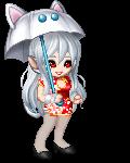 Rashinu Miyahara's avatar