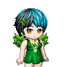 Izume-senpai's avatar