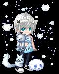 StalkingLillies's avatar
