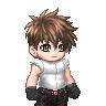 C E M I K X Y's avatar