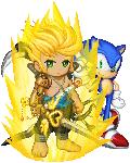 the protector 1's avatar