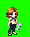 xxxsexi_mamixxx's avatar