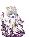 Holy_BMC's avatar