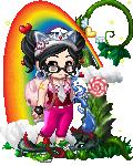 viet_chick23's avatar