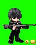 Siengstaaa's avatar