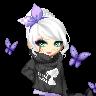 Aerin Estrella's avatar