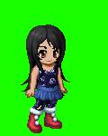 yenyen_baby's avatar