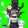 TheChiller's avatar