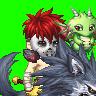 matrix_killer's avatar