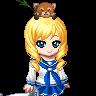maggiepandax3's avatar