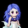 Krazy102's avatar