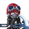 shaydesilvershadow's avatar