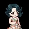 violent lilac's avatar