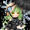 Code Geass_C2's avatar