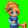 orange_chica11's avatar