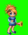 orange_chica11
