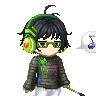 Diglett Girl's avatar