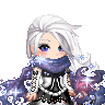 Mizuki Shiwahara's avatar