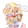 Berry_Junkie's avatar