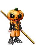 StrawberryKagome's avatar