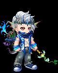 Emo Unloved_Soul 96's avatar