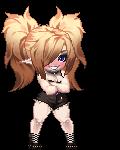 Nostalgic Hope's avatar