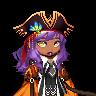 Snowie-Orange's avatar