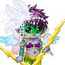 Tonibelle's avatar