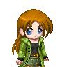 Windgoddess16's avatar