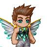 shiny434's avatar