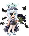 tokyomewmew21's avatar