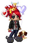 littlemiengirl's avatar