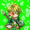 A Dance Hall Drug's avatar