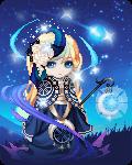 Pokabrows's avatar