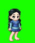 zelda-princess-of-time's avatar